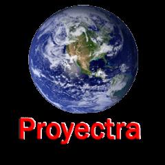 cropped-proyectra-logo