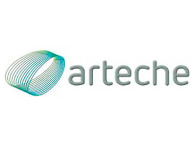 proyectra-logo-arteche