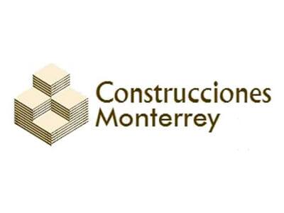 proyectra-logo-construcciones-mty